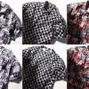 PLAYBOY × FREAK'S STORE 別注 総柄オープンカラーシャツ/TEEが5月上旬発売 (プレイボーイ フリークスストア)