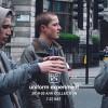 uniform experiment 2019 A/W COLLECTION が7/27から展開スタート (ユニフォーム・エクスペリメント 2019年 秋冬 コレクション)