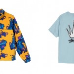 STUSSY 2020 SPRING COLLECTION DELIVERY SECOND (ステューシー 2020年 スプリング コレクション)