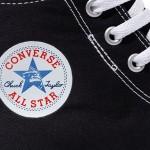 9/29発売!ワークウェアに用いられる「TC」素材をアッパーのテキスタイルに採用した XLARGE × CONVERSE ALL STAR 100 SLIP HI/XL (エクストララージ コンバース)