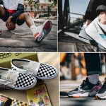 "【まとめ】6/2発売の厳選スニーカー!(NIKE AIR JORDAN 3 RETRO ""Katrina"")(AIR SKYLON II RETRO)(adidas Originals WMNS FALCON ""Light Granite"")(SSZ × VANS 2nd time slip-on special)他"