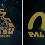EVISU x Palace Skateboards 2021 AUTUMN 8th Drop コラボレーションが発売予定 (パレス スケートボード エヴィス)