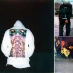 【速報】国内 3/23発売!シュプリーム (SUPREME) × ギルバート&ジョージ (Gilbert&George) 2019 S/S