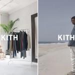 KITH 2018 SUMMER COLLECTION (キース 2018年 夏コレクション)