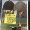 BEAMSオリジナルブランド「SSZ {SURF SKATE ZINE}」の「No18 Collection Part2」が9/19発売 (ビームス)