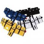 UNDERCOVER × FULL-BK WAIST BAGが4店舗限定で4/28から発売 (アンダーカバー フルビーケー)