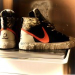 【リーク】READYMADE x Nike Blazer Mid【レディメイド x ナイキ ブレザー ミッド】