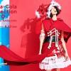 ラフォーレ原宿 × コカ・コーラ 45種類以上コラボ「Coca-Cola Collection 2020 in Laforet HARAJUKU」が8/1~8/23 開催!