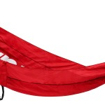 4/27発売!SUPREME 25周年 Swarovski BOX LOG TEE/HOODIE (シュプリーム スワロフスキー ボックス ロゴ) & 2019 S/Sレギュラーアイテム一覧!