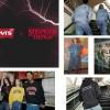「Stranger Things 3」公開記念!Levi'sとのコラボコレクションが7/1発売 (ストレンジャー・シングス リーバイス)
