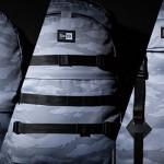 New Eraから2018年春夏シーズンのバッグコレクション全47型が登場 (ニューエラ SPRING/SUMMER 2018 Bags & Packs)