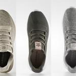 12/8発売!アディダス オリジナルス チュブラー シャドウ/シャドウ ニット (adidas Originals TUBULAR SHADOW/SHADOW KNIT) [BB8823,4][BB8869,70][BB8941]