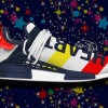 """【イメージショット】Pharrell Williams x BILLIONAIRE BOYS CLUB x adidas Originals HU NMDが2018年10月発売予定 (ファレル・ウィリアムス ビリオネア ボーイズ クラブ アディダス オリジナルス エヌ エム ディー """"ヒューマン レース"""" 2018)"""