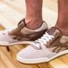 """6/25発売!mita sneakers × REEBOK PHASE I PRO CNL """"YEAR OF COURT"""" (ミタスニーカーズ リーボック フェーズ ワン プロ """"イヤー オブ コート"""") [AR1013]"""