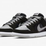 """【2020年2月】Nike SB Dunk Low J-Pack """"Shadow""""【Jパック シャドウ】"""