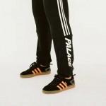 【オフィシャルLOOKBOOK】5/21発売!Palace Skateboards x adidas Originals 2016 S/S (パレス アディダス オリジナルス 2016 春夏)
