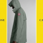 CANADA GOOSE 2020 SPRING COLLECTION (カナダグース 2020年 スプリング コレクション)