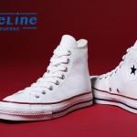 CONVERSE TimeLine 2020 S/S 新作!MADE IN JAPANで復刻したALL STAR J VTG 59 HIが3/13発売 (コンバース タイムライン オールスター)