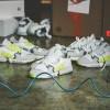 10/11発売予定!FOOTPATROL × adidas Consortium ZX TORSION (フットパトロール アディダス コンソーシアム ZX トルション) [EF7681]