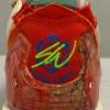 """【リーク】2021年2月発売予定!Sean Wotherspoon × adidas Originalsrs ZX 8000 """"SUPEREARTH"""" (ショーン・ワザーズプーン アディダス オリジナルス ゼットエックス 8000 """"スーパーアース"""")"""