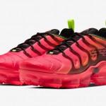 【近日発売】Nike Air VaporMax Plus With Off-White DNA【ナイキ エア ヴェイパーマックス プラス】