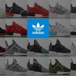 【速報】国内8/18発売!adidas Originals NMD_R1 9カラー (アディダス オリジナルス エヌ エム ディー ランナー) [S31510,11][BB1968,69,70][S76004,05][S76013][S79166]